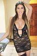 augustamespb020514-prettygirls_003