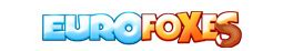 logo-eurofoxes