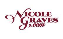 logo-nicolegraves