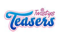 logo-twt